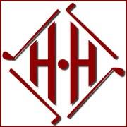 Hidden Hills Country Club